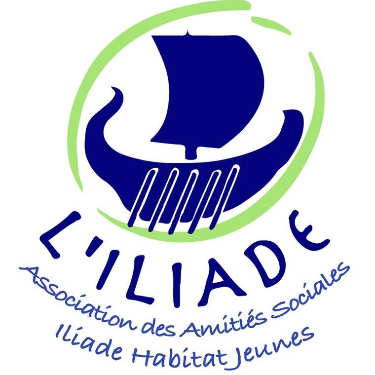 RES-l-iliade-01