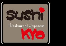 Sushi kyo-St Nazaire-44-RES