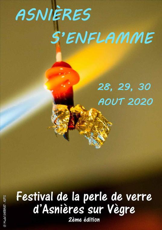 affiche-festival-des-perles-2020-web