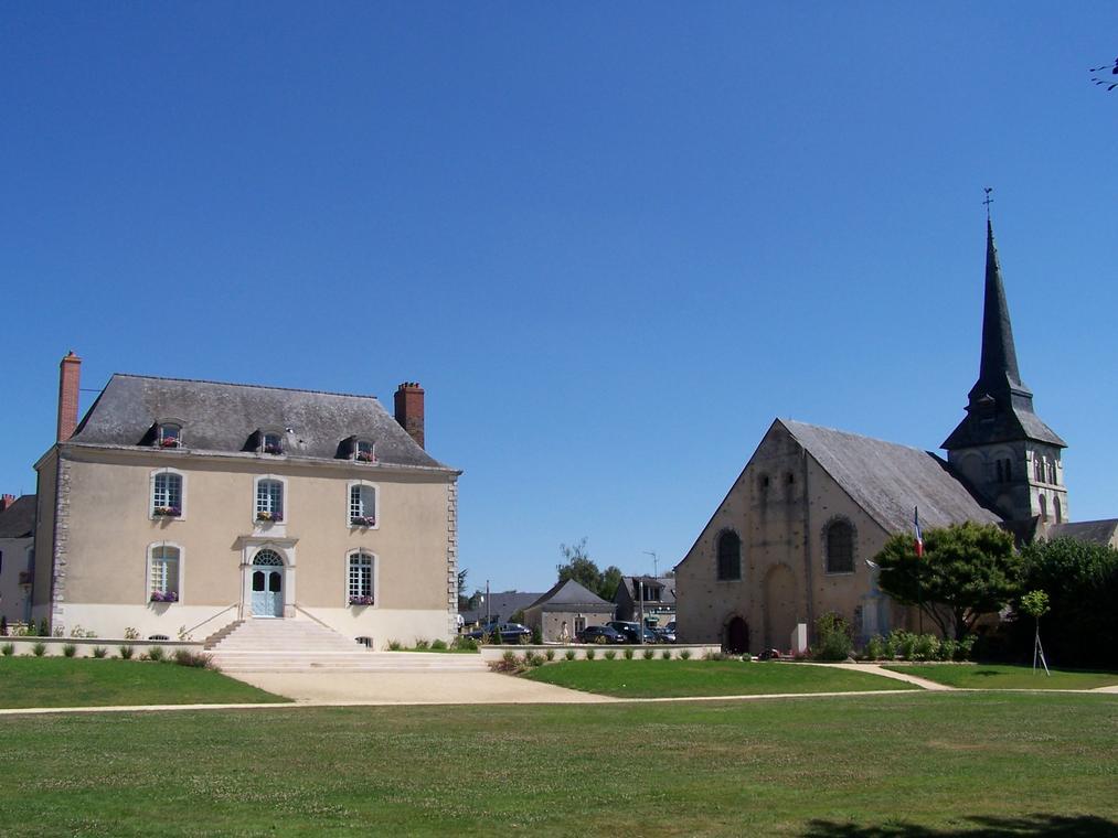 azé-G.GAC-sud-Mayenne-Tourisme (6)