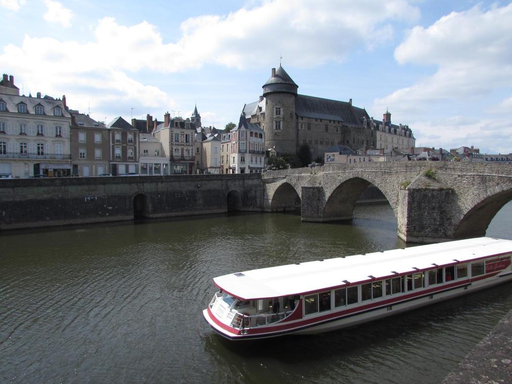 bateau-vallis-guidonis-2