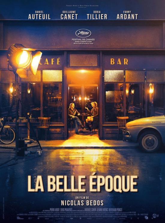 La belle époque - cinéma - atmosphère 53
