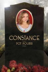 """Constance """"Pot Pourri"""" Spectacle"""