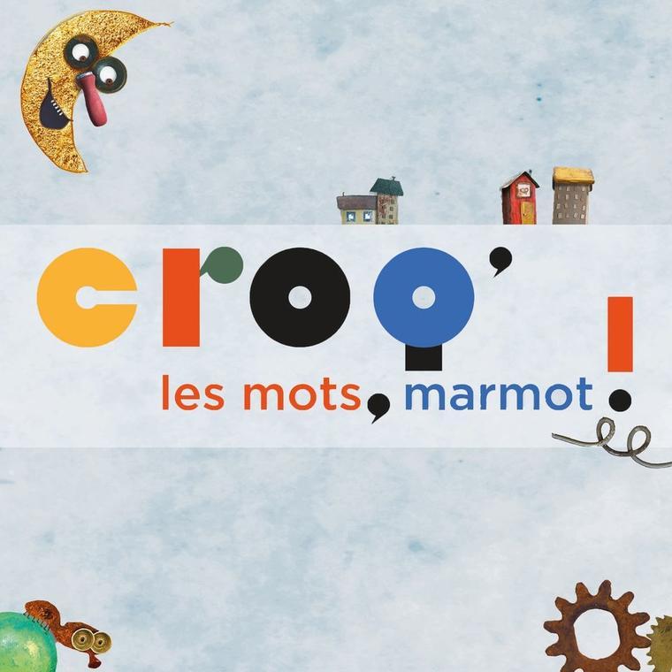 croqlesmotsmarmot-mayenne-fma-53