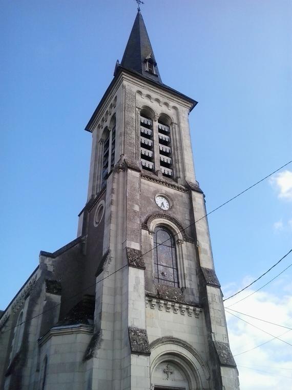 église-andigné-49-pcu