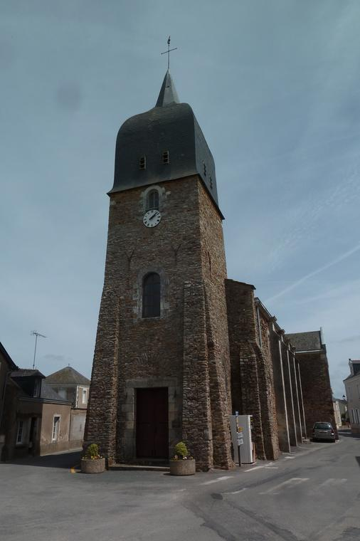 église-gené-49-pcu