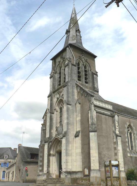 église-saint-martin-de-vertou-querré-49-pcu