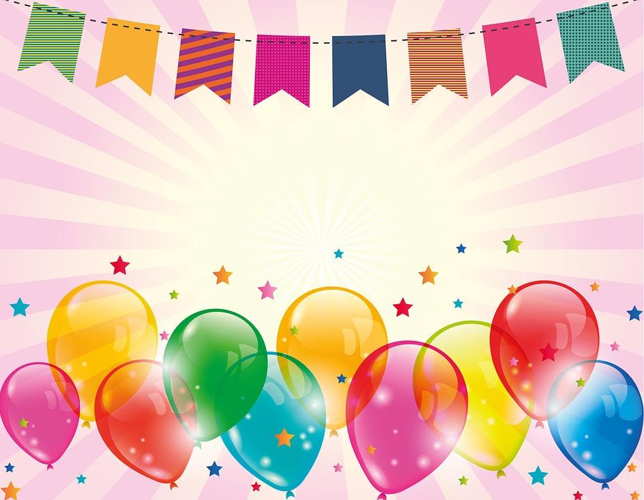 fete village drapeau ballon carnival-631151_960_720