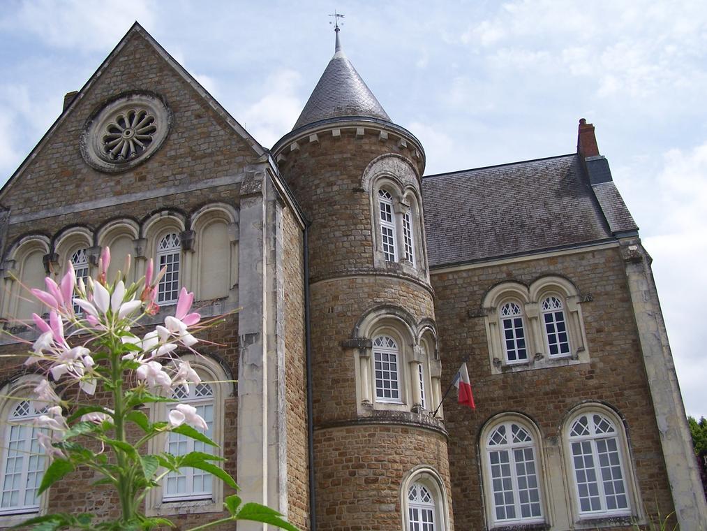 gennes-sur-glaize-G.GAC-sud-Mayenne-Tourisme (1)