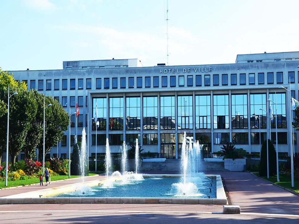 PCU44-Hotel-de-ville