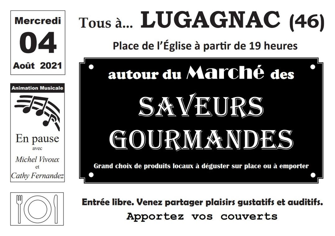 @Lugagnac