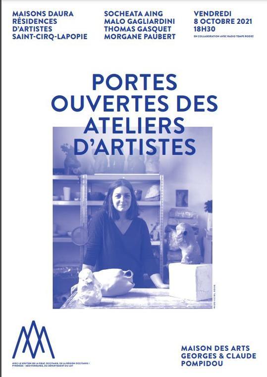 @Maison Daura