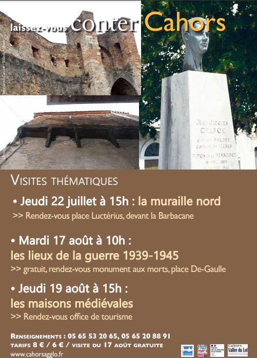 @Thématiques Maison du Patrimoine