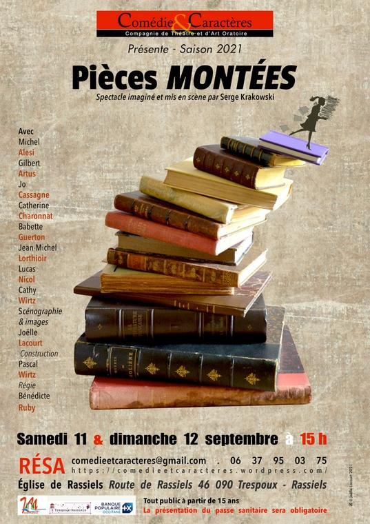 @spectacle-pieces-montees-compagnie-comedie-et-caracteres-2021