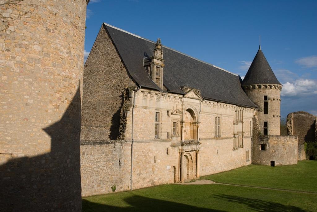 04-Château d'Assier
