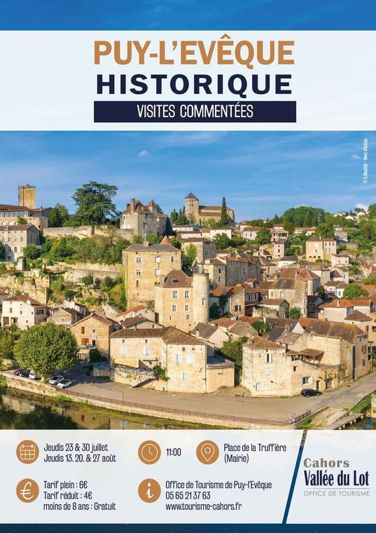 200623_COM_Affiches patrimoine_OK-page-002