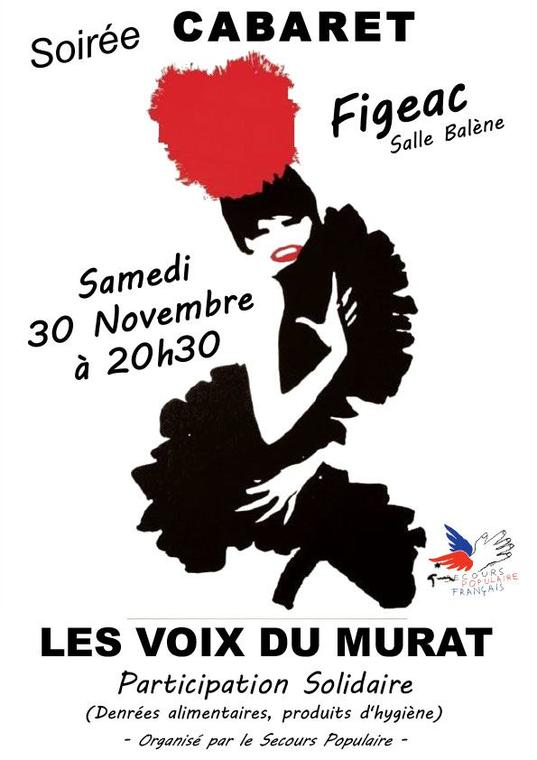 2019-soiree-cabaret-secours-pop-ville-figeac-3797cd18