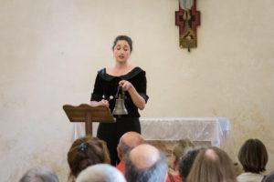 20190816-recital-hildegarde-von-bingen-anne-bertin-hugault-credits-louis-nespoulous0001-internet-300x200