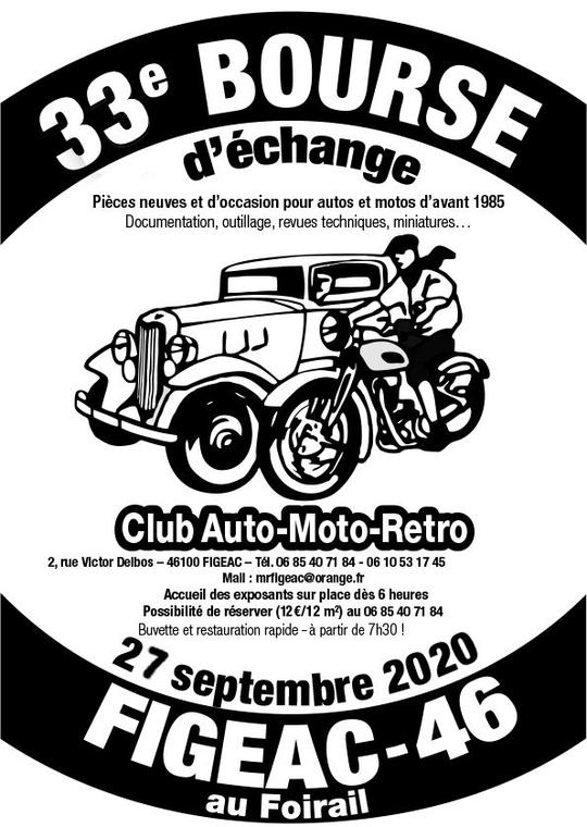 2020-bourse-auto-moto-retro-V2-sept-ville-figeac-98415792
