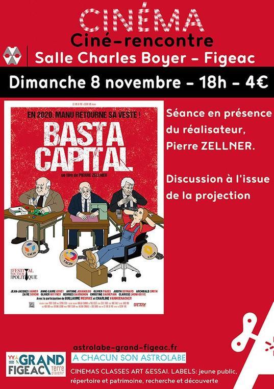 2020-cinema-basta-capital-ville-figeac-93b60be2