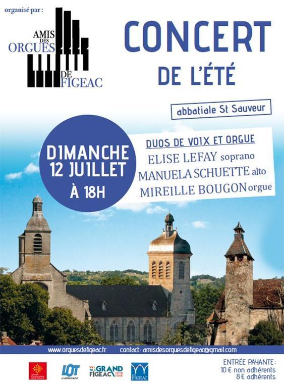 2020-concert-orgues-juillet-ville-figeac-b6ab33dd