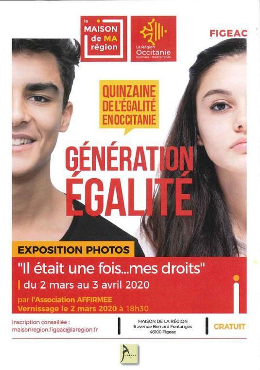 2020-expo-maison-region-mars-ville-figeac-e2114bf2