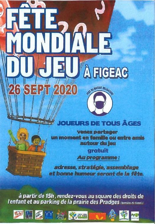 2020-fete-jeu-sept-ville-figeac-81d1b669