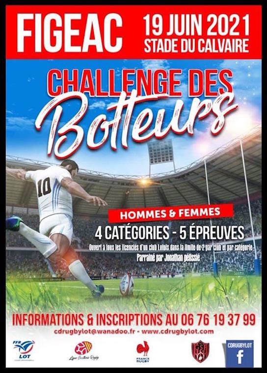2021-botteurs-ville-figeac-a3726d7a