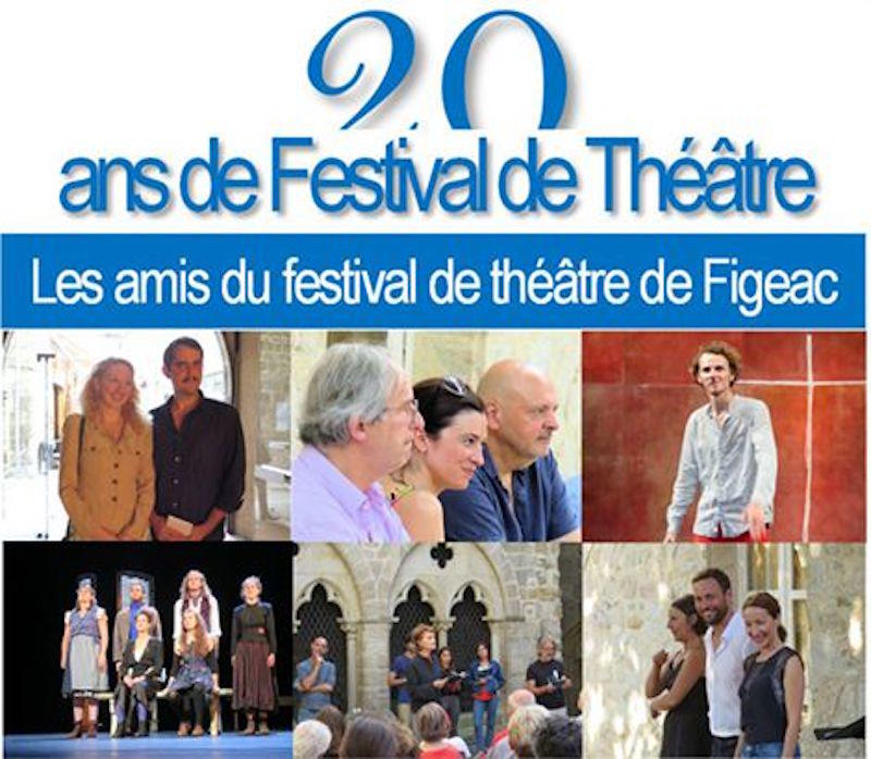 2021-expo-20-ans-festival-ville-figeac-a93865cc