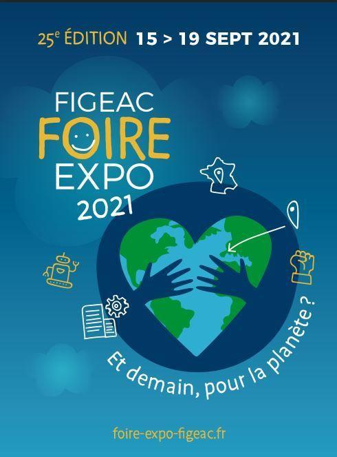 2021-logo-foire-expo-ville-figeac-b36c0c8e