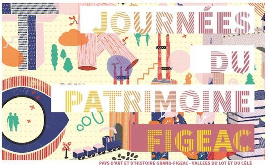 2021-logo-jep-ville-figeac