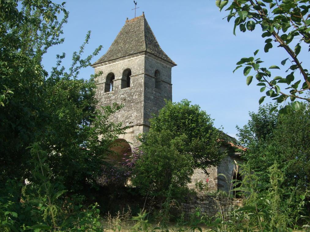 2609-concertchantchoral-église de Lentillac-associationAPPEL