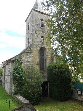 280px-Église_du_Dégagnazès