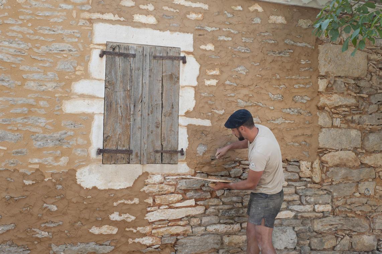 3oct_couleursducausse_©C.Pelaprat-biljara.com