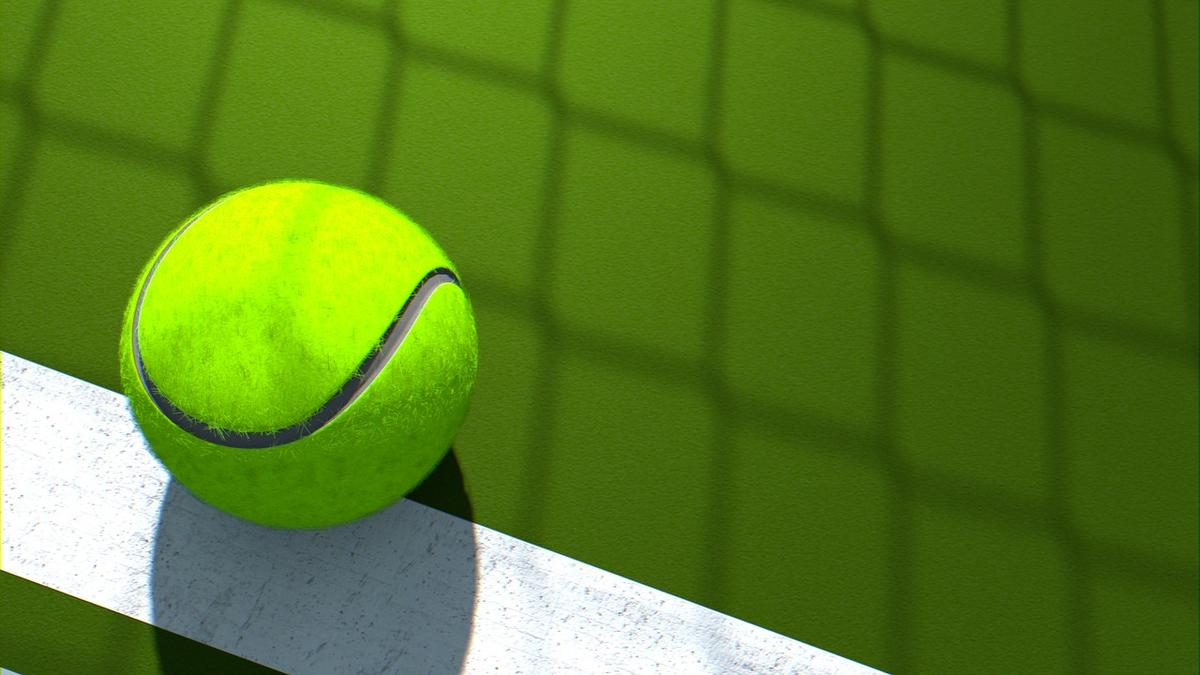 tennis-2891306-1280
