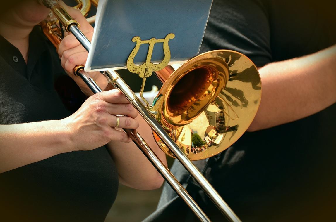 trumpet-1495108_1280