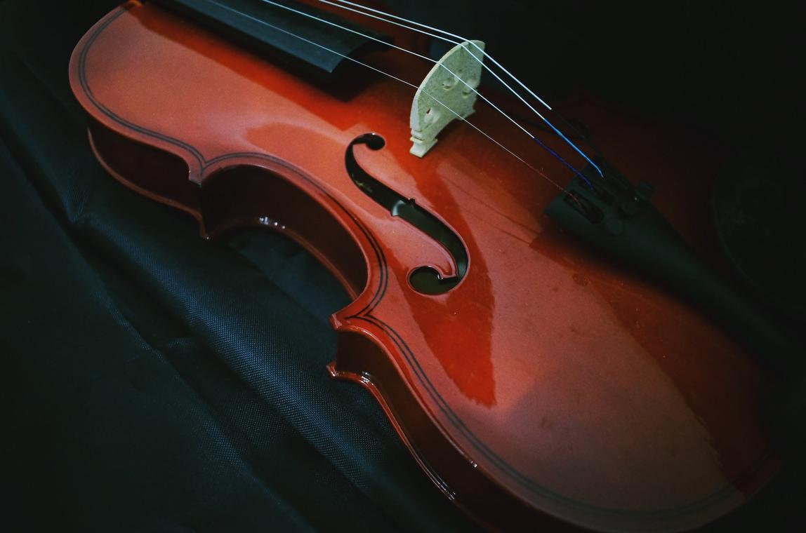 violin-3577816_1920