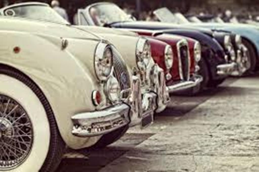 voitures-anciennes-autoplus