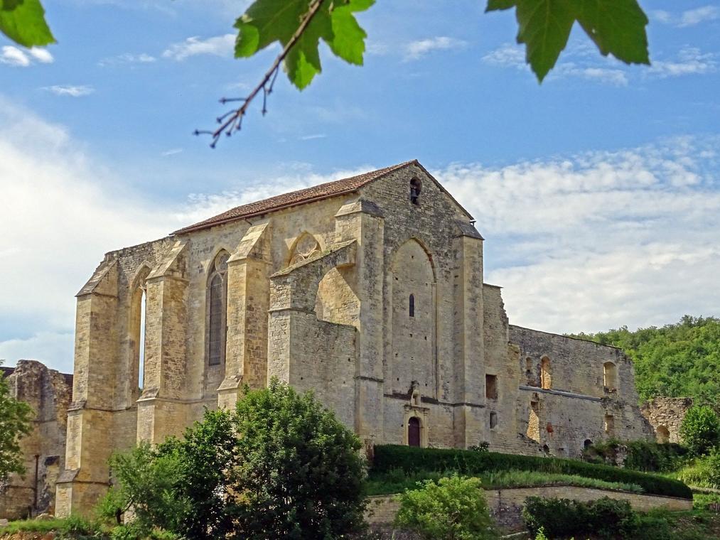 Abbaye-nouvelle@S.Monceaux