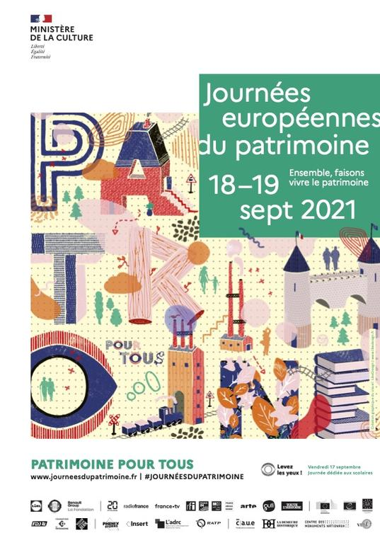 Affiche-JEP2021-A4 -