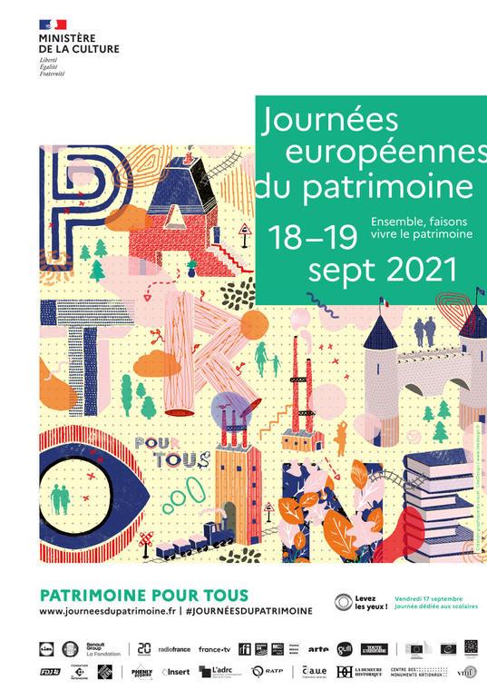 Affiche-JEP2021-A4