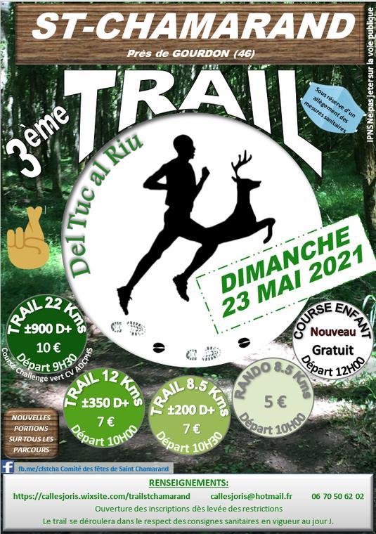 Affiche_trail_2021_V_190421