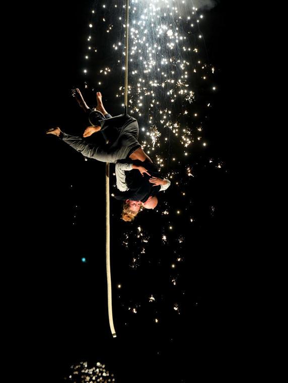 Association-du-Vide-Dans-ton-Cirque-©-Alain-Julien-047-771x1024