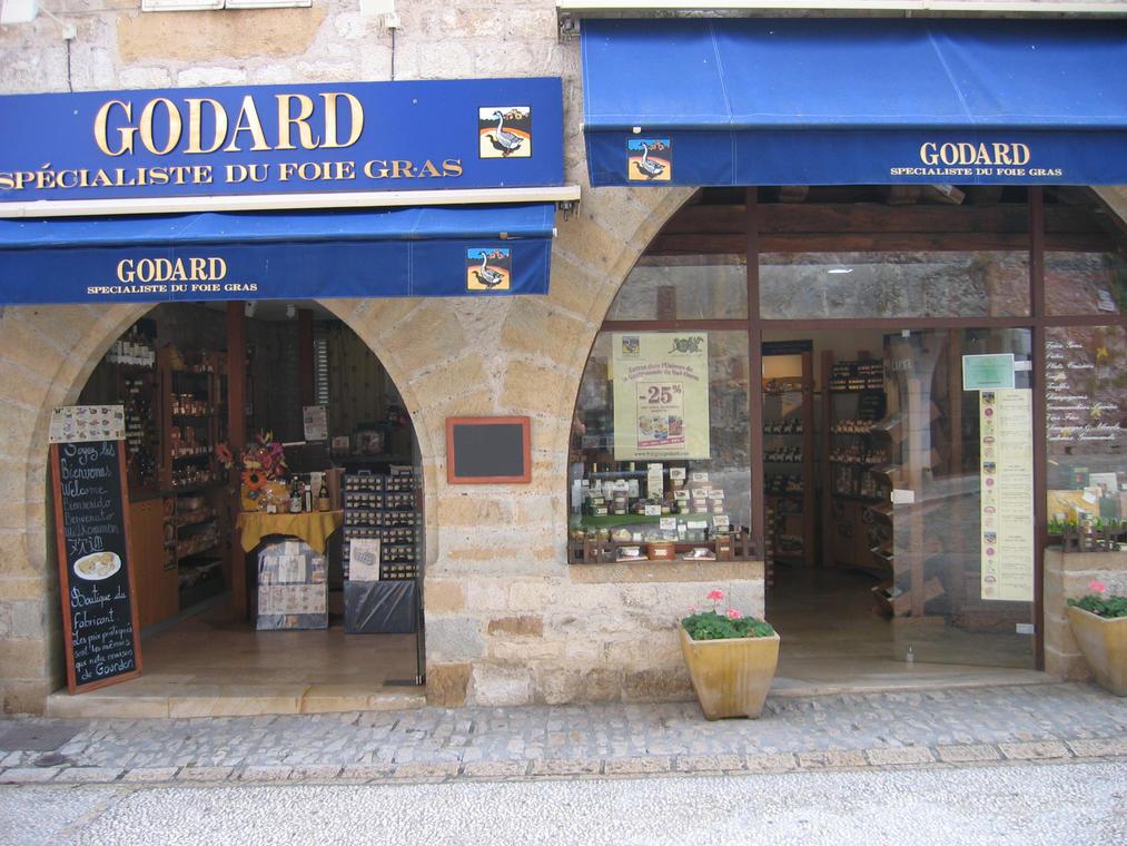 Boutique Rocamadour_3