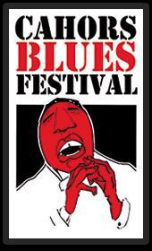 Blues_logo_generique