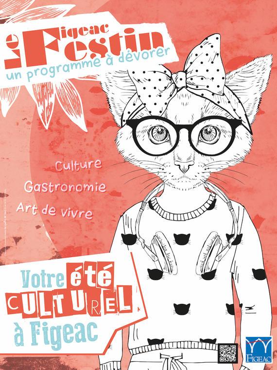 CHAT_Affiche_LE FESTIN_05-212