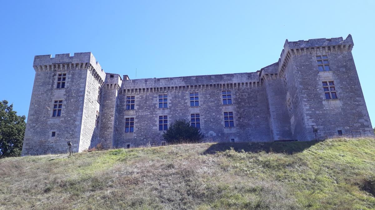 Chateau-de-la-Coste7-OTCVL-Rachel-Puyo_