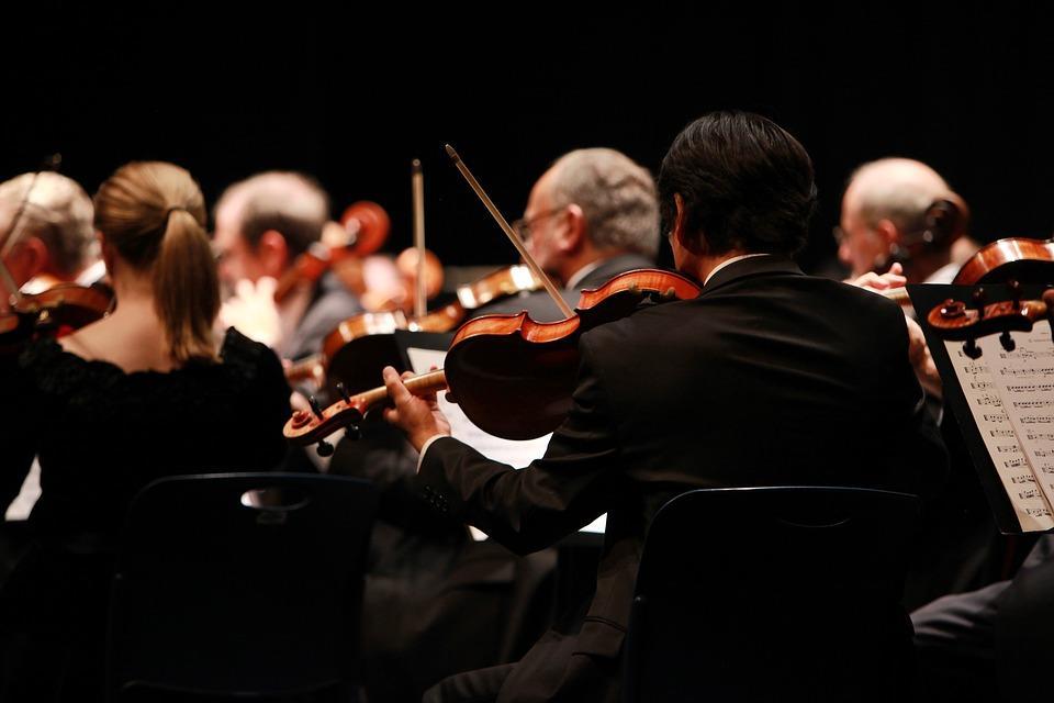 Concert Classique