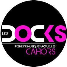 Docks-6