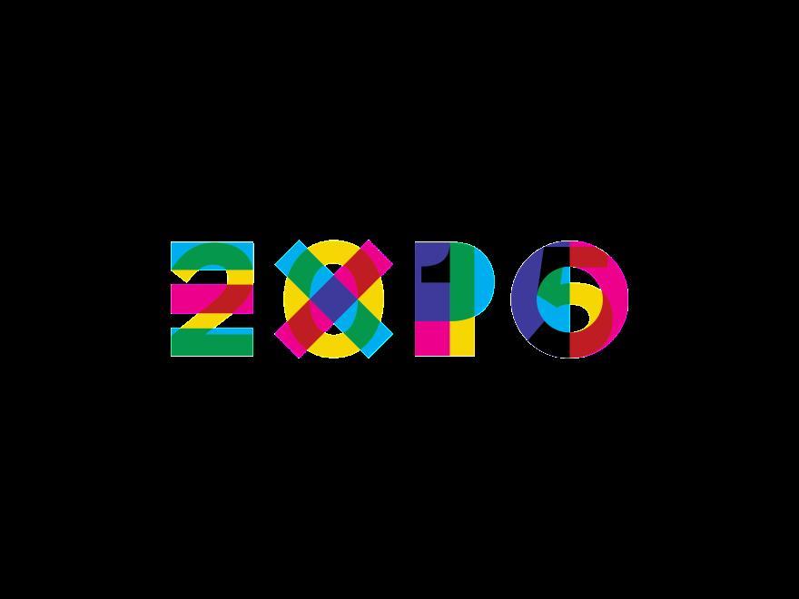 Expo_2015_Logo-880x660